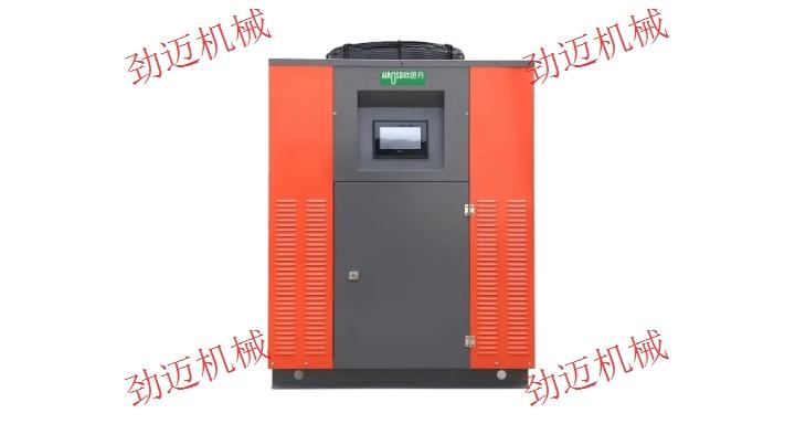 江西山楂片烘干机设备怎么样 信息推荐 南昌迈劲机械设备供应