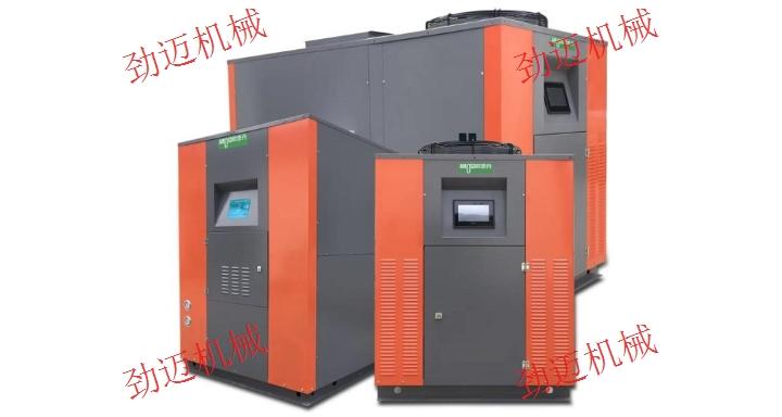 宜春竹筍烘干機設備多少錢一臺 創新服務 南昌邁勁機械設備供應
