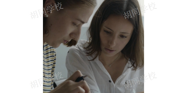 江苏HSK汉语汉语私教课学校 诚信经营 胡同语言进修学院供应