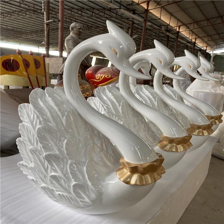 河源欧式玻璃钢雕塑,玻璃钢雕塑