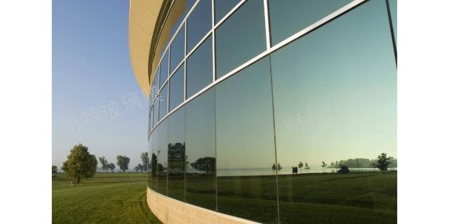 昆山家用隔热膜量大从优 铸造辉煌「苏州耐特玻璃功能膜供应」