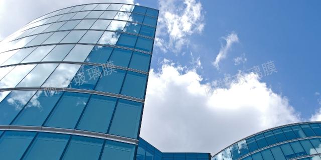 昆山车间厂房隔热膜 诚信为本「苏州耐特玻璃功能膜供应」