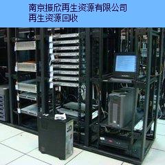 郑州KTV设备设备回收性价比高 有口皆碑 南京振欣再生资源供应