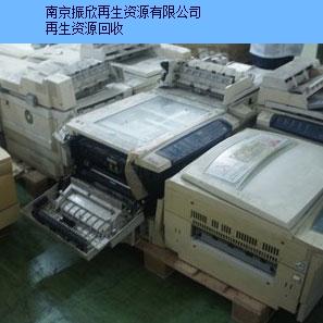 滁州空调设备回收值得信赖 诚信互利 南京振欣再生资源供应