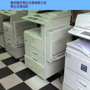 常州液晶屏设备回收市场价 服务为先 南京振欣再生资源供应