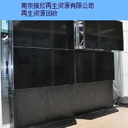 宁波中央空调设备回收市场价 推荐咨询 南京振欣再生资源供应