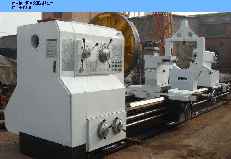 扬州仪表器材回收市场价