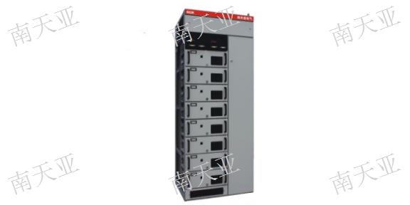 哈密GBL動力柜 南天亞電氣成套設備供應