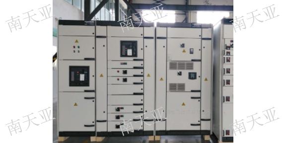 烏魯木齊配電柜設備價格 南天亞電氣成套設備供應