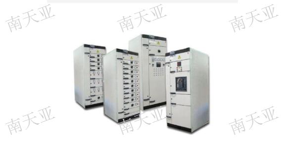 新疆KYN61-40.5高壓柜品牌 南天亞電氣成套設備供應