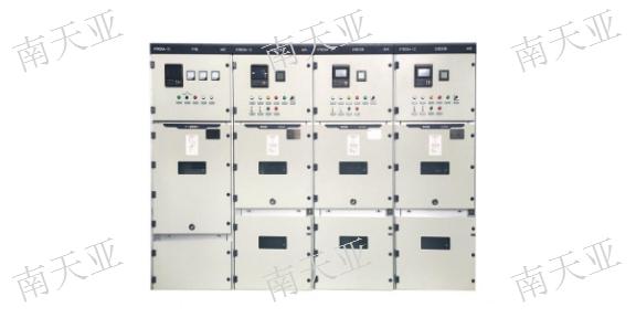 新疆高壓柜直銷 南天亞電氣成套設備供應