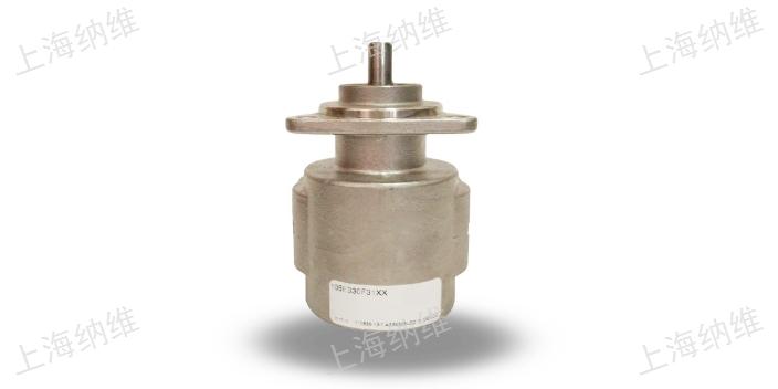 江蘇水循環冷卻泵水泵批發