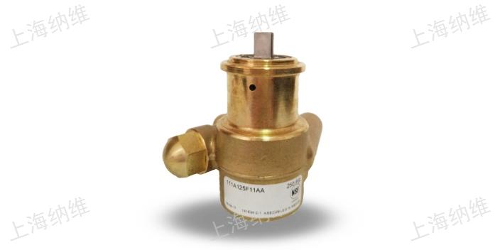 四川PROCON臥式水泵,水泵