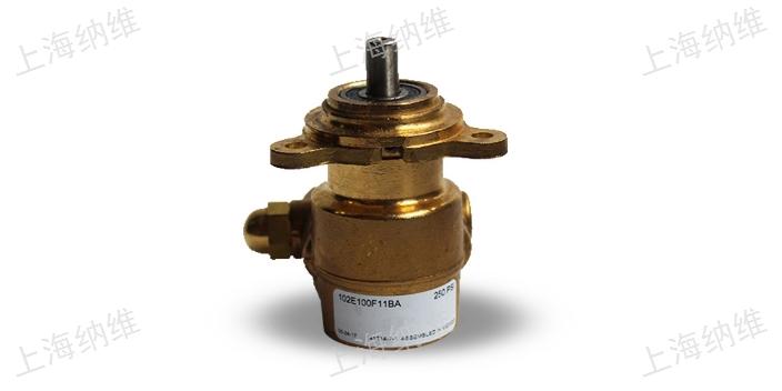 陜西海寶高水泵供應商