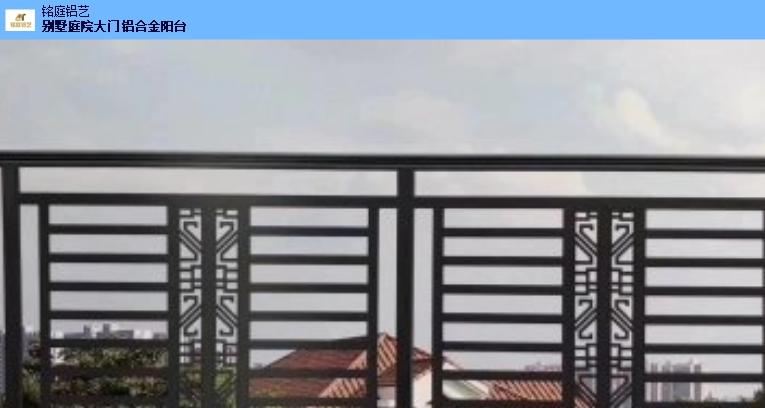 南昌小区大门安装 来电咨询 南昌铭庭金属制品供应