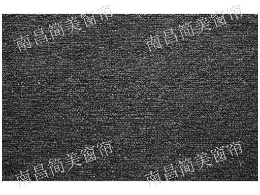 东湖区哪里有地毯卖 上门定制 简美窗帘供应