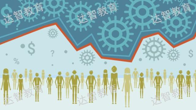 赣州小微企业管理讲座 江西达智教育咨询供应「江西达智教育咨询供应」