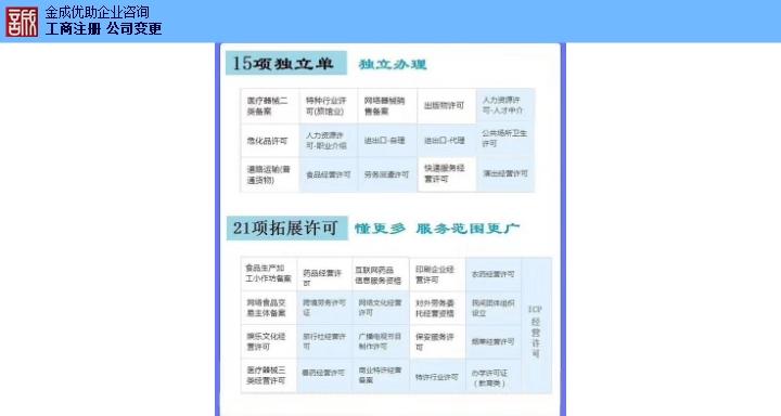 青山湖区排名靠前的代理记账哪家正规 诚信服务  江西金成优助供应