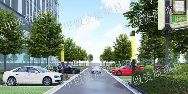 海南造价咨询公司加盟平台 值得信赖 江西中江造价咨询供应