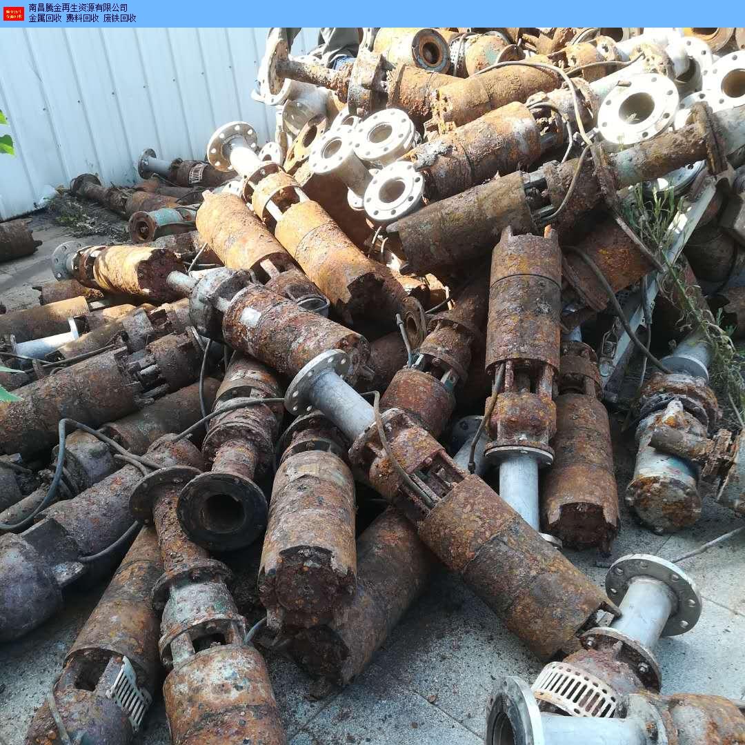 南昌县活动板房拆除回收站 值得信赖 南昌腾金再生资源供应