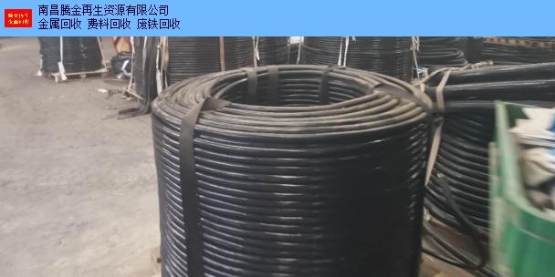 东湖区机槭设备回收站 欢迎来电 南昌腾金再生资源供应