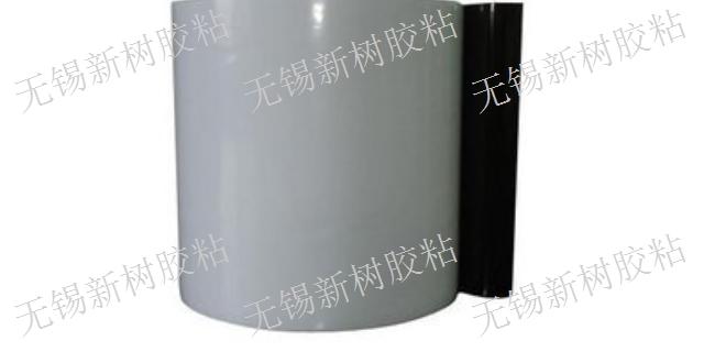 杭州地板包裝膜生產廠家 歡迎來電「新樹供」