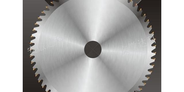 金山區銷售硬質合金工具廠家 服務為先「安徽達科切削工具供應」