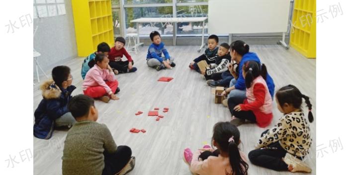 苏州加盟大头狮儿童领导力优势 欢迎咨询 南京鸿创文化传播供应