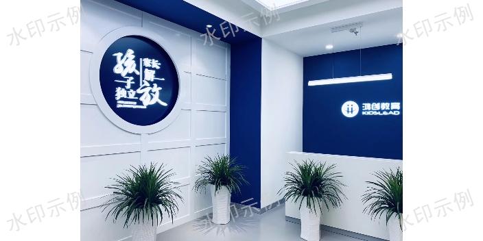 北京素质教育大头狮儿童领导力优势 欢迎咨询 南京鸿创文化传播供应