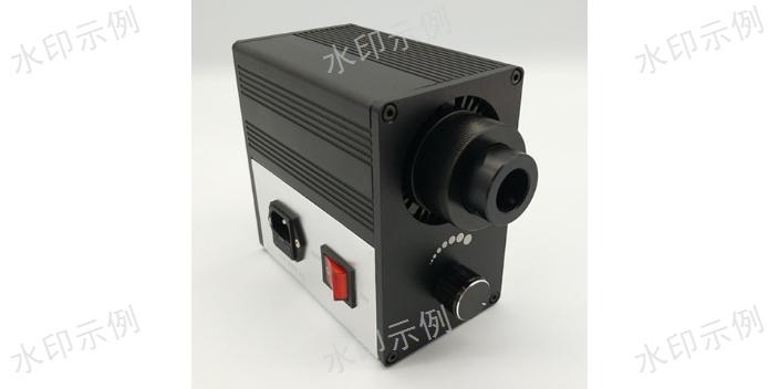 云南质量显微镜光源互惠互利 诚信互利「南京华谱光电科技供应」