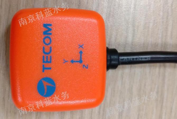 重庆无污染振动传感器哪个厂家质量好「南京科蓝水务工程设备供应」