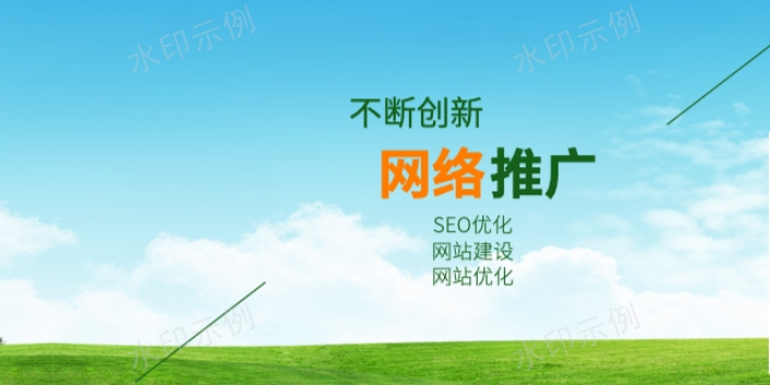 彭陽全過程網絡推廣聯系人 寧夏寧墾電子商務供應