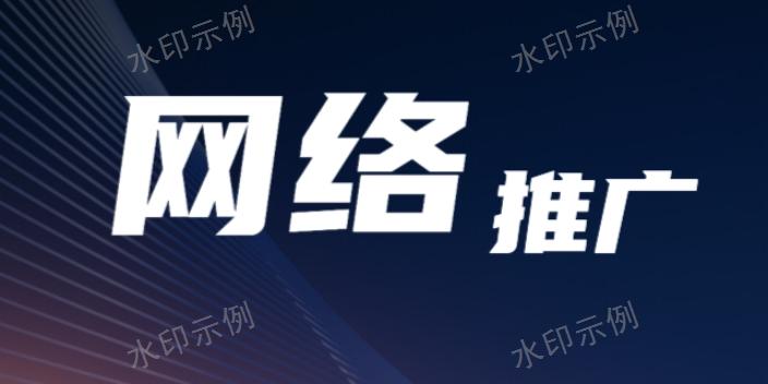 金鳳區常規網絡推廣市場報價 寧夏寧墾電子商務供應