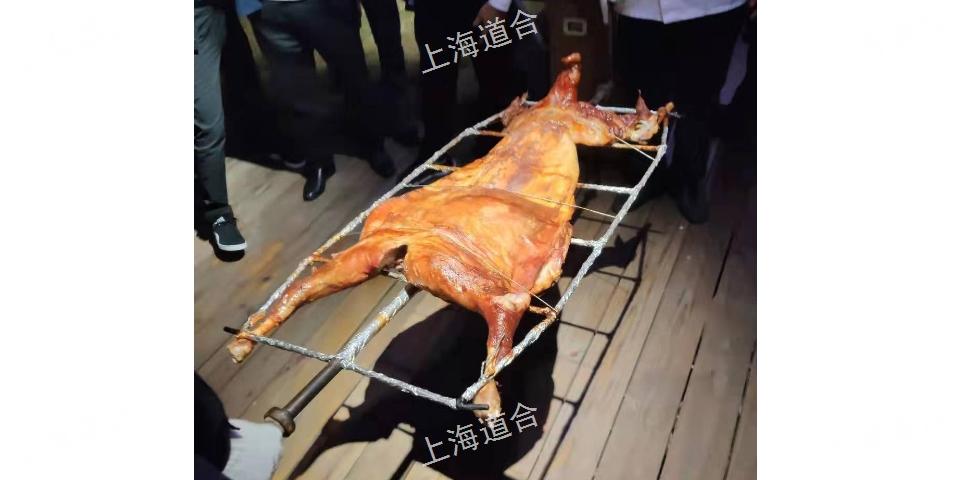 宁夏25人自助餐,自助餐