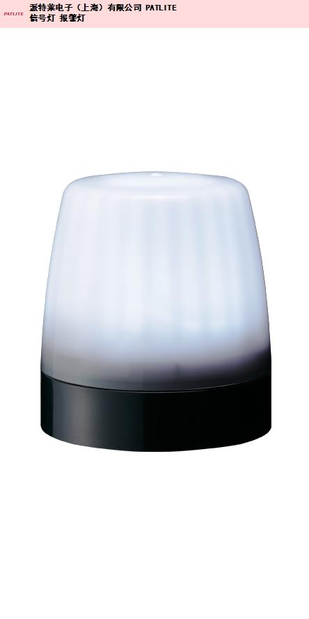直接安装网络控制报警灯推荐产品 派特莱电子供应