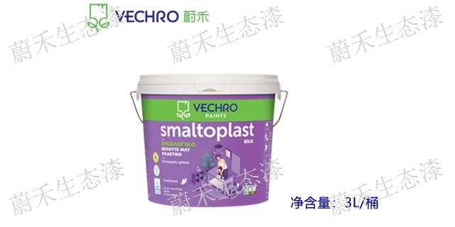 蘇州環保內墻涂料供應商 誠信為本 上海平奕貿易供應
