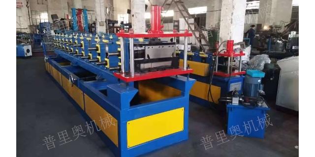 上海760彩钢瓦设备,彩钢瓦设备