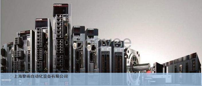 保定MR-J4-350B4-RJ020三菱驅動器「上海黎雨自動化設備供應」