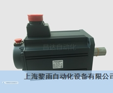河南三菱伺服电机价格「上海黎雨自动化设备供应」