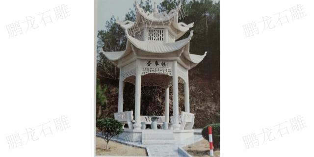 崇武石雕麒麟價格 歡迎來電「惠安縣鵬龍石雕工藝供應」