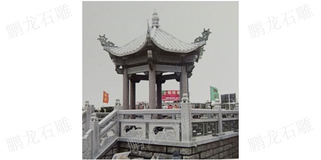 黑龙江石雕花盆报价
