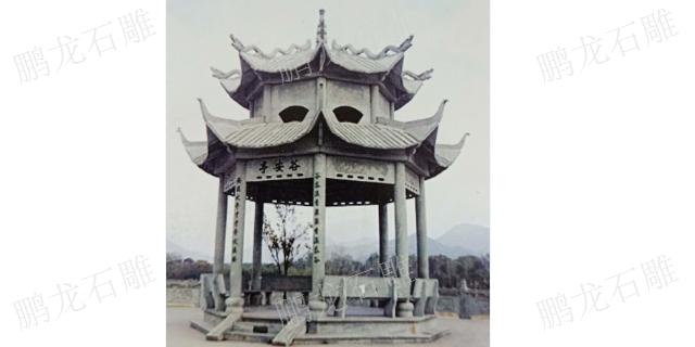 泉州千手观音定制 来电咨询「惠安县鹏龙石雕工艺供应」