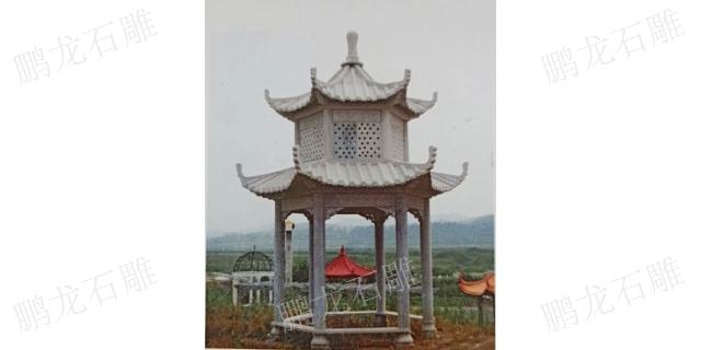四方形花缽 服務為先「惠安縣鵬龍石雕工藝供應」