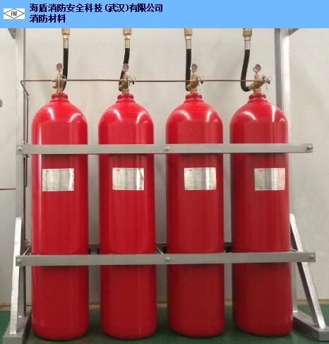 進口IG541烙盡氣體滅火系統銷售價格,IG541烙盡氣體滅火系統