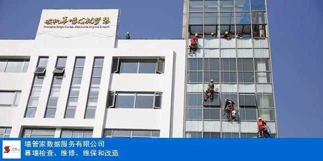上海节能门窗联系人,门窗