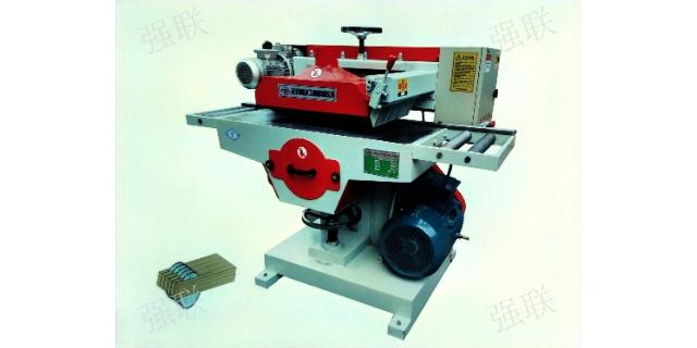 常州MB206H刨床生产厂家 欢迎来电 金华强联木工机械供应