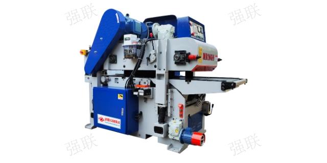 青海齐头台阶推台锯商家 欢迎来电 金华强联木工机械供应