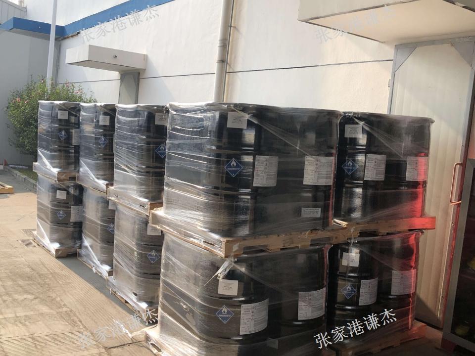 西藏硼氢化钠 来电咨询「谦杰生物科技供应」