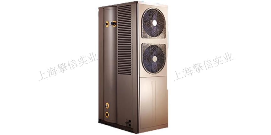 云南大型空气能热水机值得推荐,空气能热水机