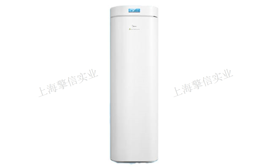 贵州节能空气能热水机特点「上海擎信实业供应」